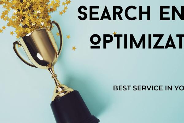Search Engine Optimization-min
