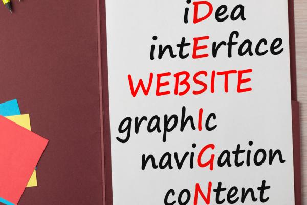 Website Design menu-min