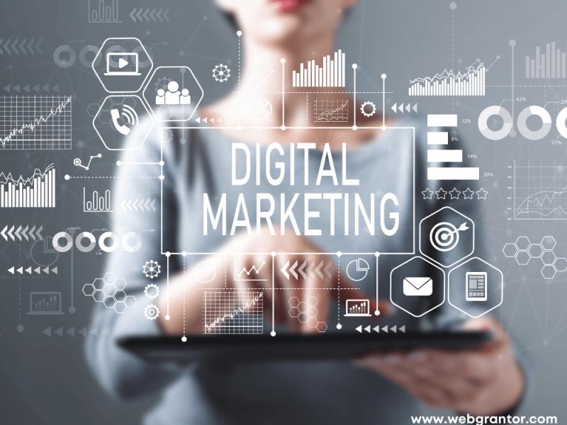 digital marketing web grantor k dp k pass-min
